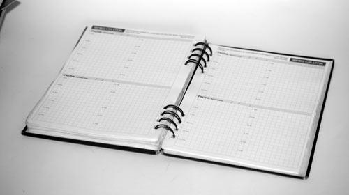 Agenda-Semeg-hojas-internas   Kirpal Corp